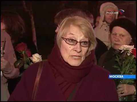 Вести недели (Россия,29.04.2007)
