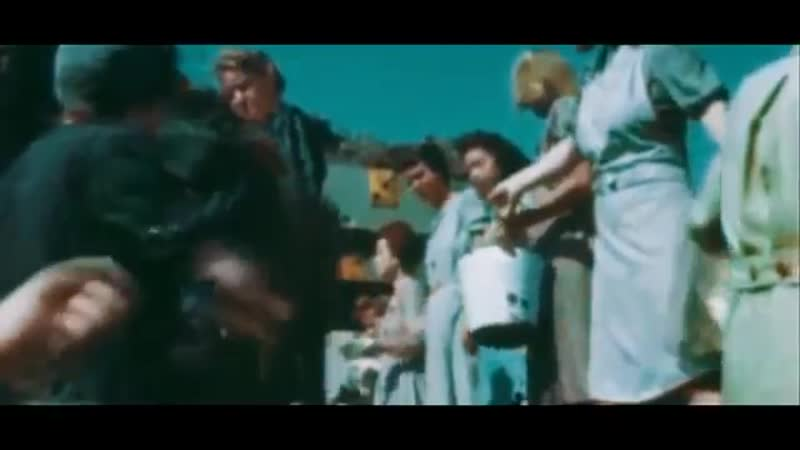CHRIS ARES - _Am Sterbebett sitzend..._ ►FÜR EUCH◄ (Beat by Sero)