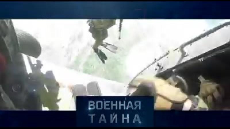 Битва на глубине. Из какого оружия стреляют российские боевые пловцы? Кто круче: наши или американцы? Смотрите прямо сейчас в пр