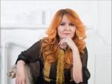Эльвира Агурбаш на Вести ФМ о системе Меркурий.