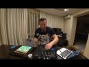 КвартираТапольского 034 (DJ X-Gun Mix) 2018.04.03.18