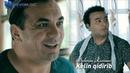 Bahrom Karimov Kelin qidirib Official Music Video