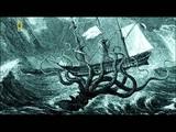 Корабль призрак Ghost Ships
