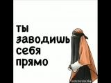 m.___095+instakeep_c1bcf.mp4