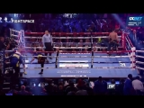 Чемпион мира по версии WBO Ломаченко VS Linares