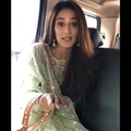 StarPlus on Instagram Here's what Prerna has to say about the city filled with love and blessings. #Kolkata #KasautiiZindagiiKay, Starts 25th Se...