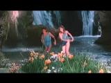 Adriano Celentano - Splendida E Nuda