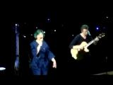 Хелависа (Мельница) - Бродяга (Live 24.03.2018, Харьков)
