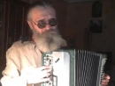 Мой папа - гармонист! Запись 1 (03.12.2014 20-12)