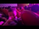 улыкпан жолдасовтын 35 жылдык концерти