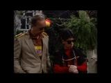 Alf Quote Season 3 Episode 19_Удача