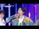 [Comeback Stage] 180818 Super Junior D E (슈퍼주니어-D E) - 'Bout You (머리부터 발끝까지)