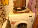 Я слушаю музыку в ванной Сябры Всем на планете 1978 1 я сторона