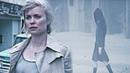 Rose&Alessa || Silent Hill ||| Superman