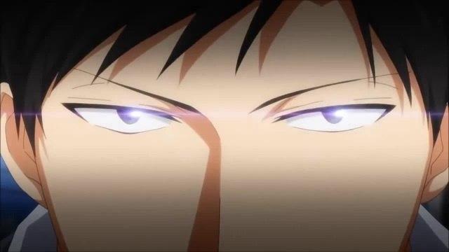 СПЕЦИАЛЬНО ДЛЯ AnimeUA Psy Gentleman ежемесячное седзе нозаки куна AMV anime MIX anime
