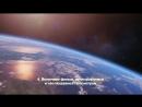 Фильм Праздник разбитых сердец (2018) смотреть онлайн полный фильм ghfplybr hfp,bns[ cthltw