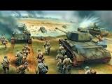 Митьки поют песню танкистов всего мира По полю танки грохотали В броню у_HD.mp4