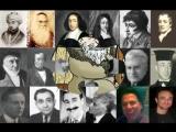 Аркадий Северный - Кругом одни евреи
