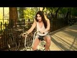Eliza Doolittle - Роликовые коньки