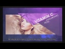 Best Vitamin C Serum for Dark Spots