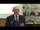 РЕПОРТАЖ: Воспоминания ветерана военной контрразведки Юрия Ленчевского