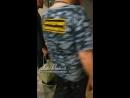 Обход борцов с терроризмом за 35 руб в Ростовском автовокзале - Это Ростов-на-Дону!
