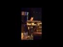 Stargazer'S - Jagger 18.04.18