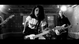 Hazeevot - Touch me (Samantha Fox cover)