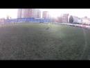 26.07.2018 Новатор - ФК Курья