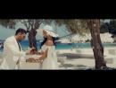 Dorian Popa - De Amor
