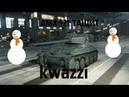 AMX 12t ТащитWot blitz wotblitz amx12t