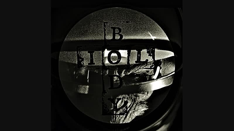 Il Body - una scimmia nello spazio live Auditorium Falcone-Borsellino Milano 16-12-18