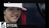 MV AJ _ Dancing Shoes(