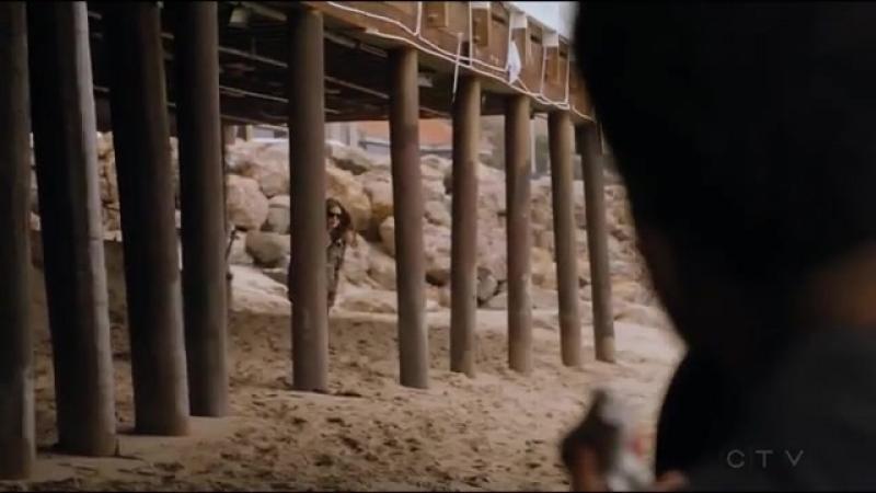 Take.Two.S01E01.720p.ColdFilm.mp4