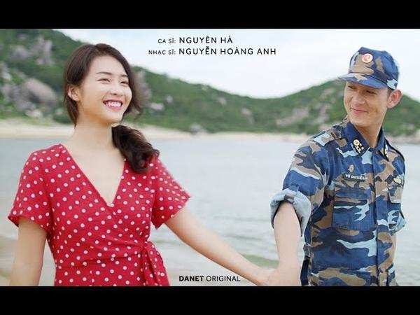 Hậu duệ Mặt Trời phiên bản Việt tung MV nhạc phim ngọt lịm