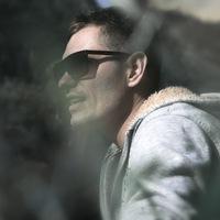 Дмитрий Лихачёв фото