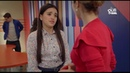 Келли Машап / Kallys Mashup - 1 сезон 6 серия Gulli Girl Rutube
