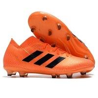 Товары Football Shoes - Магазин футбольной обуви – 95 товаров ... 3e57f891ca56b