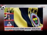 Spor Ajansı 25 Haziran 2018 Fenerbahçe, Galatasaray, Beşiktaş Yorumları