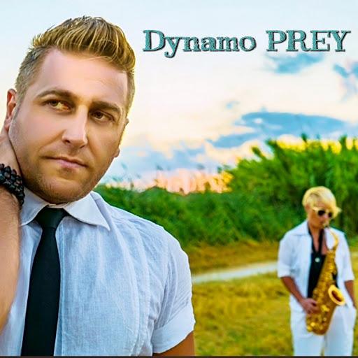 Dynamo альбом Prey
