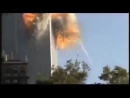 17 лет назад 11 сентября 2001 го в США произошла серия из 4 х террактов