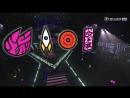 Perfomance 180623 PRODUCE 101 China - Rocket Girls @ Xuanyi Meiqi