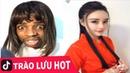 Tik Tok Trung Quốc❤️ Top video thu hút HÀNG TỶ lượt xem trên Tik Tok Tuần qua✅Trào Lưu Hot