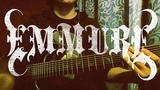 EMMURE-Word of intulo (DeaDoG Cover)