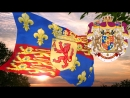 Royal anthem of the Kingdom of Alexandria-O our God and Father, bless the Power-2