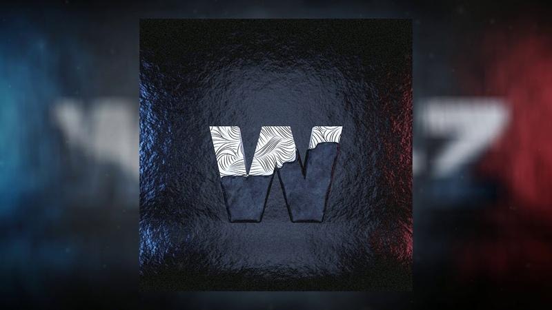 Rockwood - Rap Beat New RB Hip Hop Instrumental 2019   Woo-Z