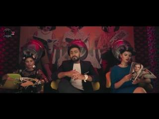 تامر حسني - عيش بشوقك - ڤيديو كليب ٢٠١٨ _⁄ Tamer Hosny - 3eesh Besho2ak - Music Video