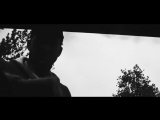 Tchami &amp Malaa - Kurupt (Official Music Video) Confession