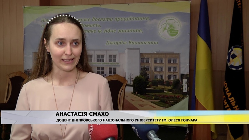 В українських вузах починають працювати по-європейськи