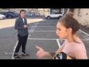 Как девушка выпрашивает гироскутер жесть авария ржака юмор приколы жесть дтп майские выходные деньпобеды